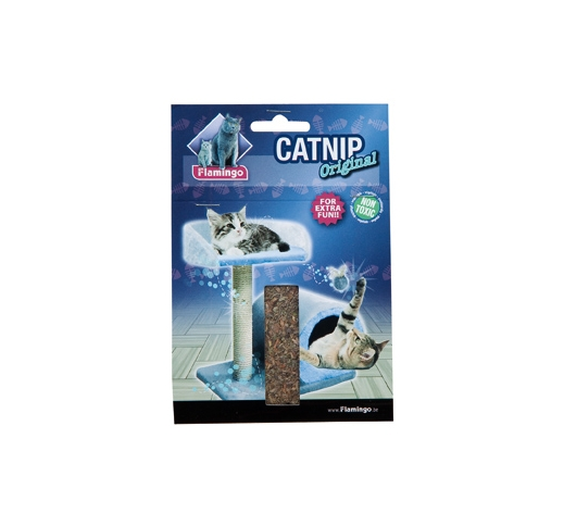 Catnip Bag 15g