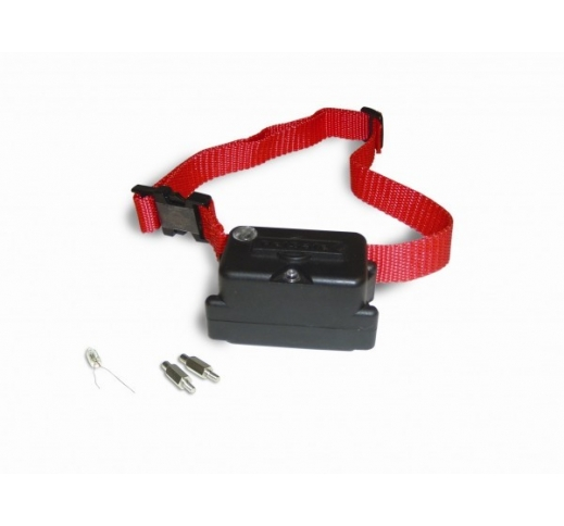 Petsafe In-Ground Fence System Add-A-Dog Collar