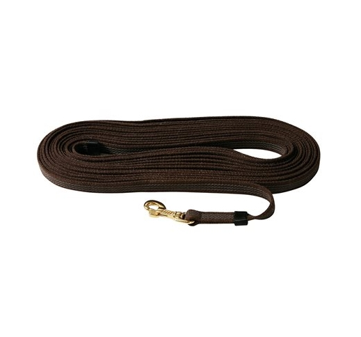 Klin Leash Super Grip without Loop 16mm x 2m
