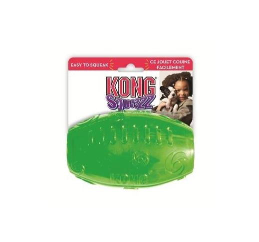 Kong Football M
