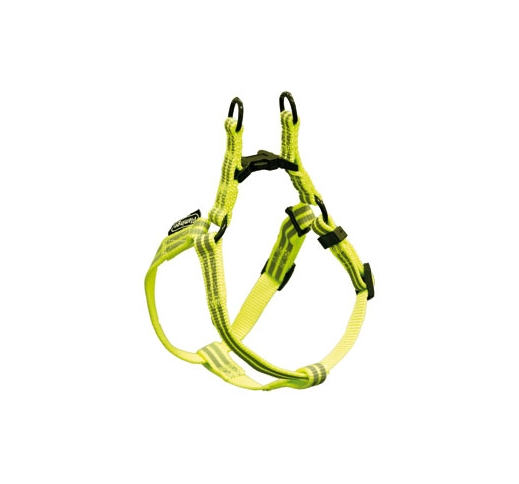 Harness Easy B-Safe 40-65cm