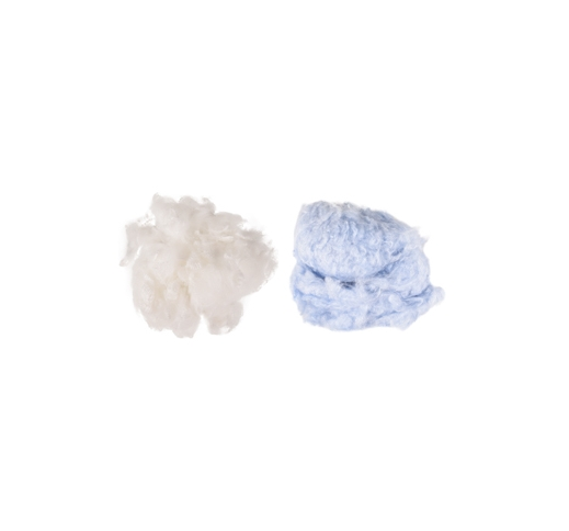 Nesting material - cotton 25g
