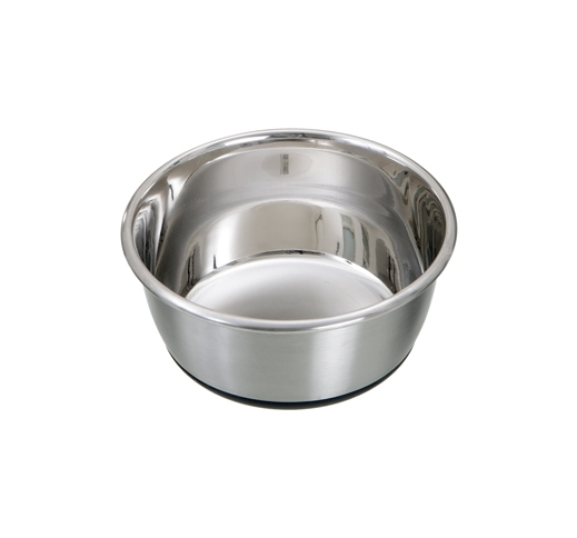 Bowl Selecta Stainless Steel 2700ml ø24cm
