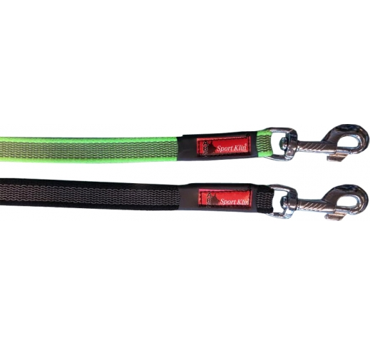 Leash Super Grip without Loop 20mm x 2m