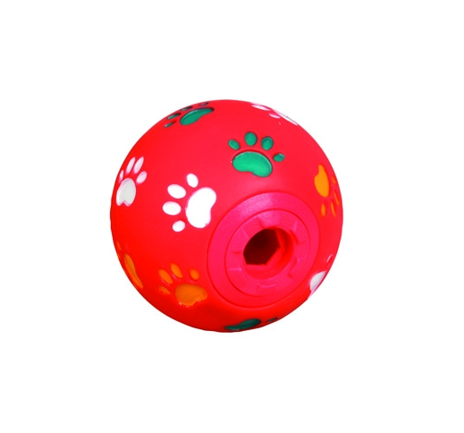 Training Treatball Virgo 11cm