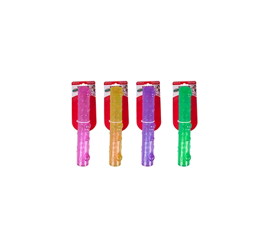 Kong Squeezz Toy with Crackle Sound L 27,9cm