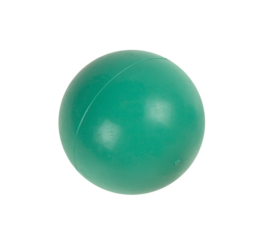 Rubber Ball XXL 90mm