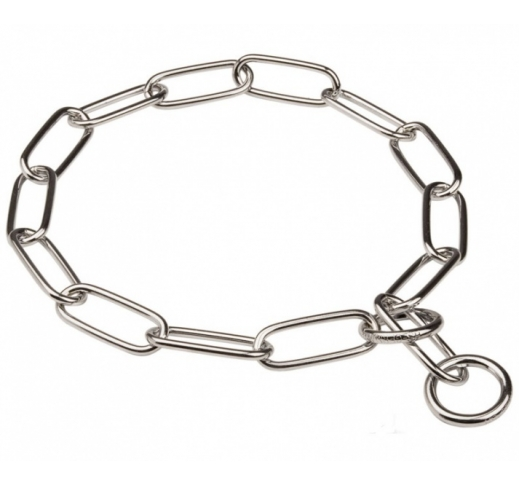 Sprenger Chain Long Link 3,4mmx54cm