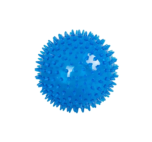 Led Spiked Ball 12,5cm