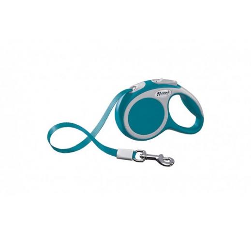 Flexi Vario XS Turquoise 3m Tape