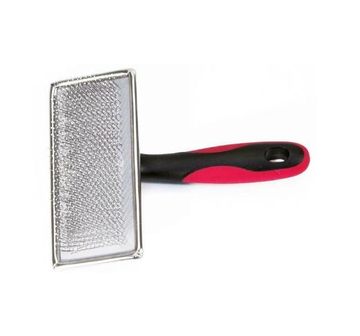 Vanity Brush Large 11,2x5cm