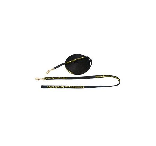 Klin Leash Light 15mm x 220cm
