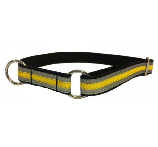 Zero DC Collar Sport 2,5cm x 44-75cm
