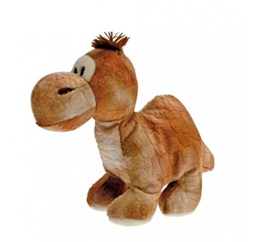 Dino Toy 17cm