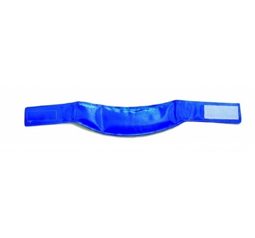 Cooling Gel Collar 41x5cm