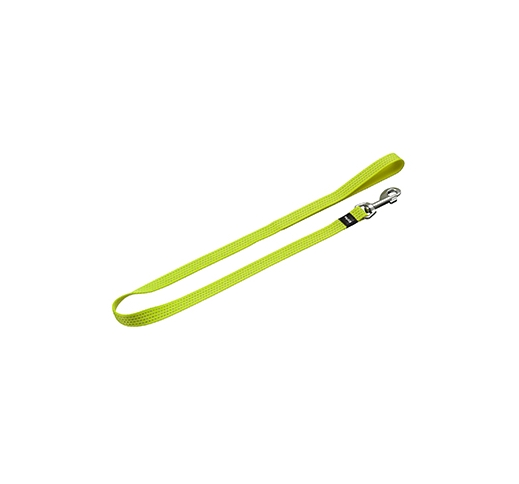Leash with Reflector 100cm / 20mm