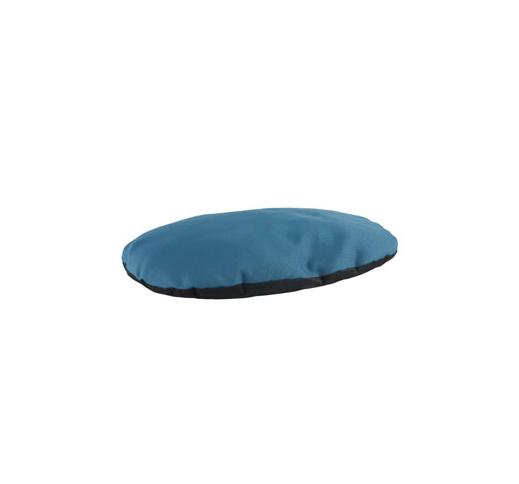 Dog Bed Kio Blue 90cm