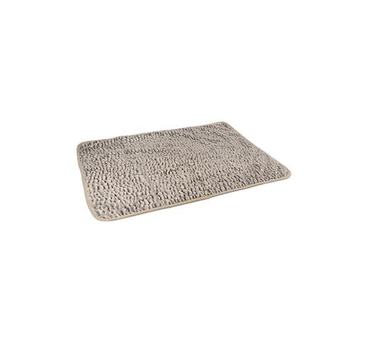Blanket Snoozzy 100x70c