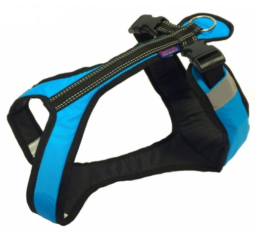 Zero Harness Short Mini II (Different Colors)