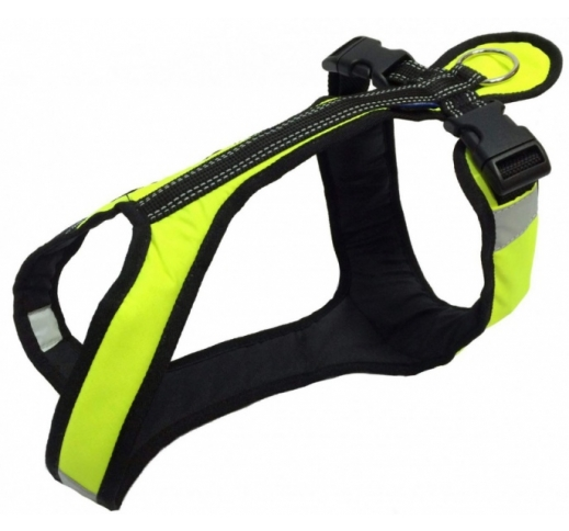 Zero Harness Short Extra Small (Different Colors)
