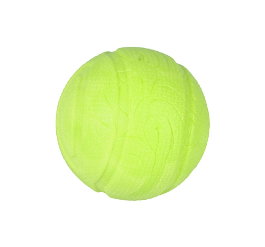 Mint Scented Ball 7cm