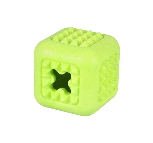 Mint Scented Treat Cube 7cm