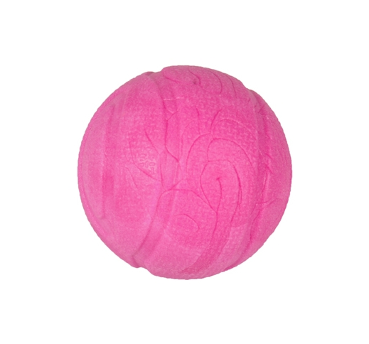 Raspberry Scented Ball 7cm