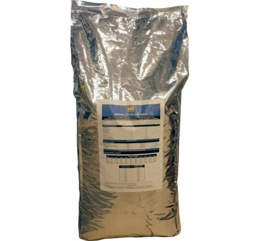 ENOVA Omega Formula Grain Free Dog Food 20kg