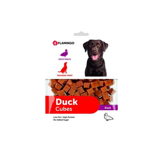 Duck Cubes 85g