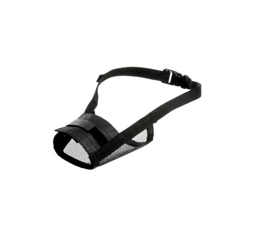 Dog Muzzle Adjustable S