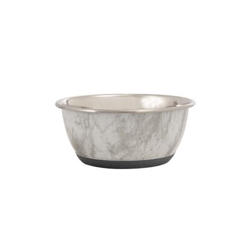 Bowl Selecta Marble ø13cm 500ml