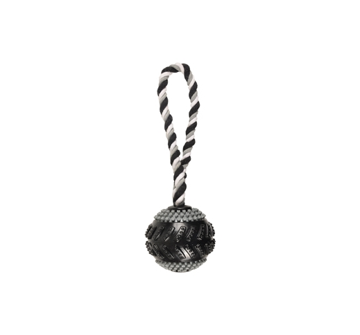 Gladiator Ball Extra Strong 9cm