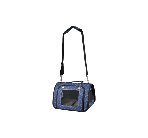 Carrying Bag Audrey 36x21x23cm