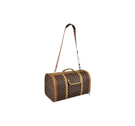Carrying Bag Chloe 45x26x26cm