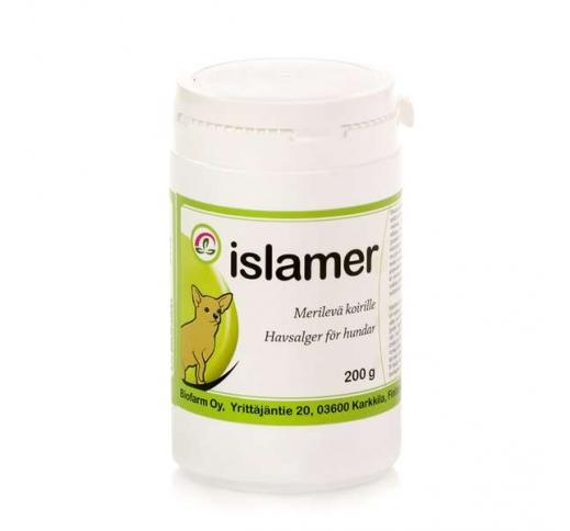 Biofarm Islamer 200g