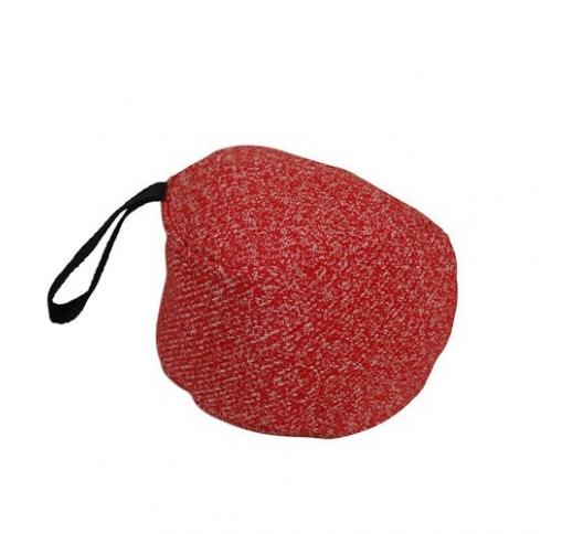 Gappay Nyclot Ball 30cm
