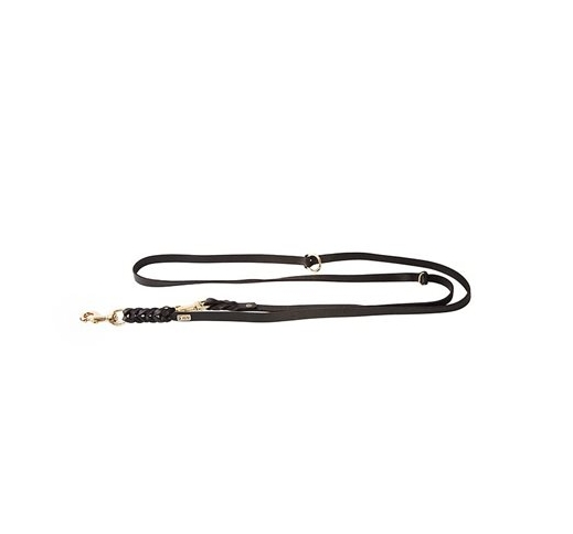 Klin Adjustable Lead 18mm x 140cm