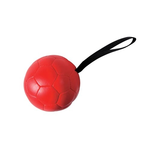 Klin Soft Trainingball ø140mm