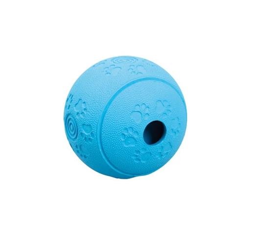 Snackball Puzzle S 9cm