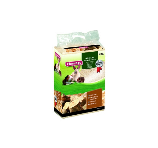 Woodshavings 4kg/56l