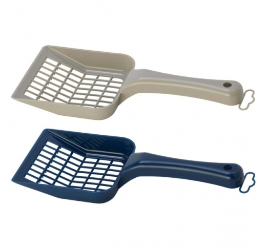 Cat Litter Scoop Jumbo