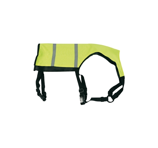 Safety Coat S 24cm