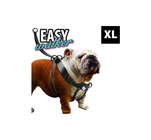Шлейка Easy Walker XL 52-84см