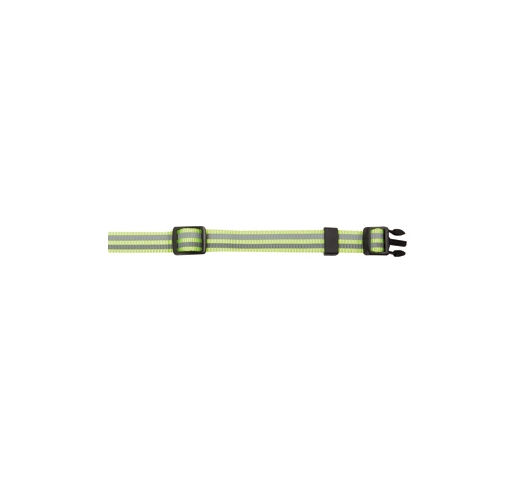 Kaelarihm B-safe 55-80cm 25mm