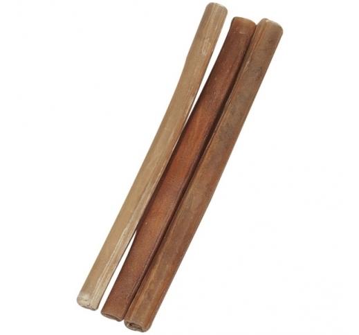 Rawhide Bone 25cm 80-90g