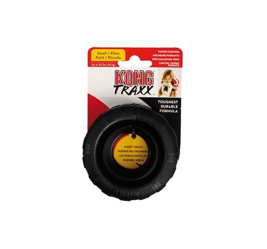 Kong Traxx S ø9x3cm