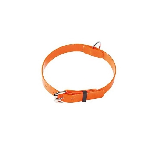 Klin Biothane Collar 20mm/30-40cm
