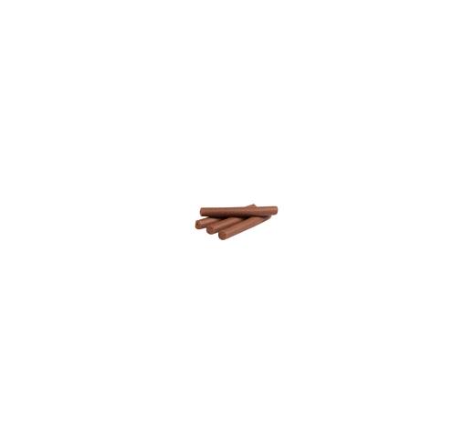 Närimispulk Lamba & Riisiga 17cm