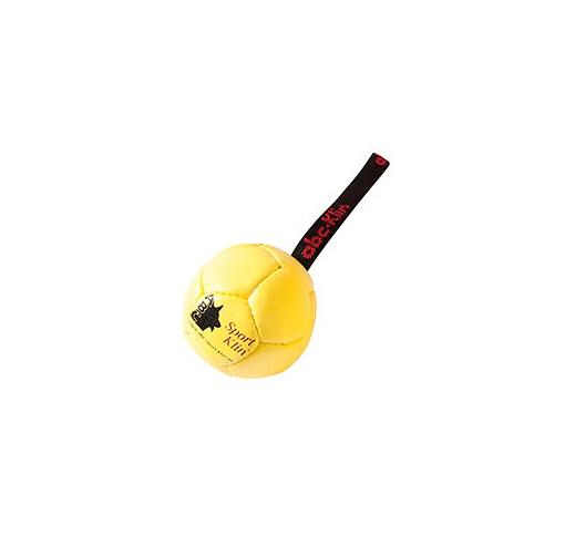 Klin Floatable Training Ball H2O ⌀90mm