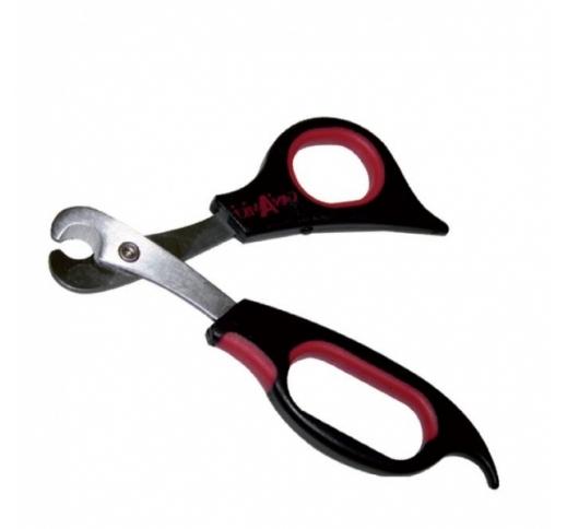 Nail Scissors 7x14cm